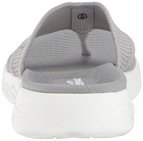 On 600 Women 15300 go Skechers The 4UCwSqqa
