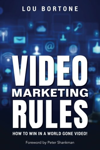 video-marketing-rules-how-to-win-in-a-world-gone-video-2