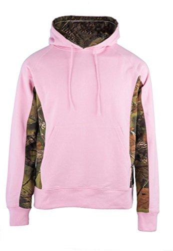 Trail-Crest-Womens-Camo-Hooded-Sweatshirt