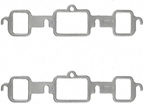 Fel-Pro MS90021 Manifold Gasket Set