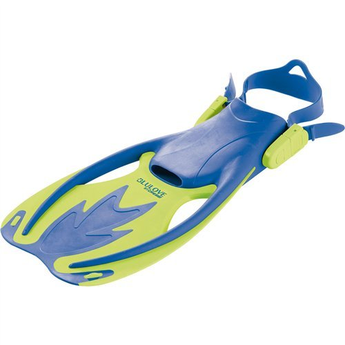 Cheapest Swimming fin