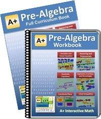 Best textbook math 7th grade | Allace Reviews
