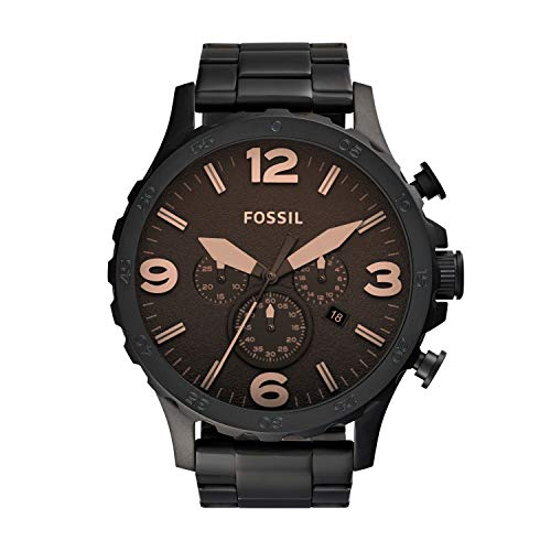 Bestselling Watch Accessories