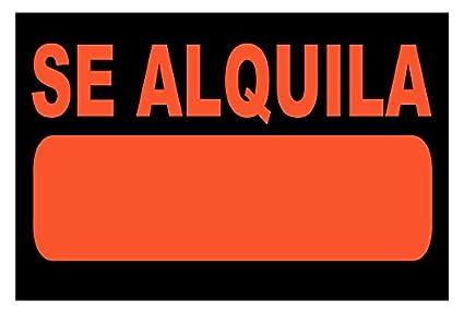 Wurko 8091 Cartel Se Alquila