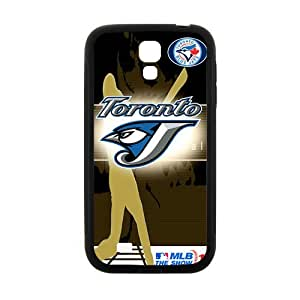 NFL Toronto Cell Phone Case for Samsung Galaxy S4