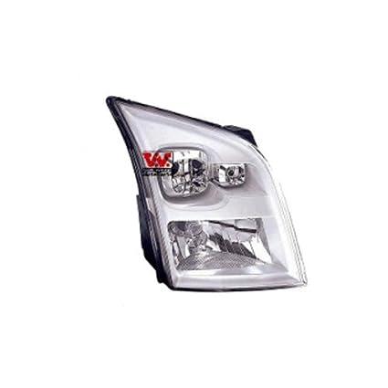 contorno elevado 4 uds DBS 1765898 Alfombrillas de coche de goma - Goma de gran calidad Alfombrillas para coche Inodora Antideslizante A medida
