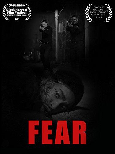Fear on Amazon Prime Video UK