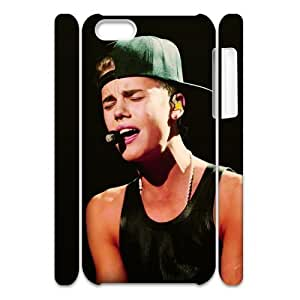 diy phone caseBest Diy Justin Bieber Apple ipod touch 4 3D Protection Cover Case AJ635281diy phone case