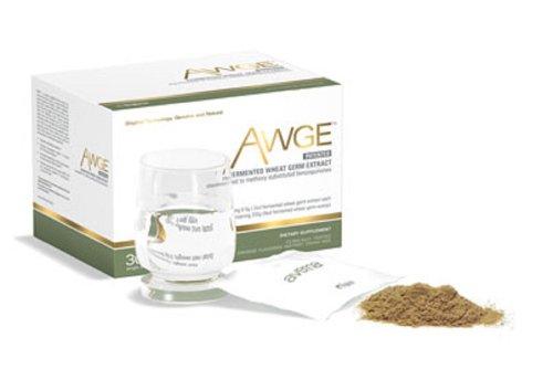 AWGE 30 Packets by AWGE
