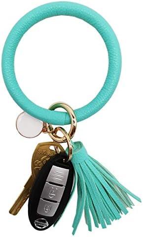 Tovly Wristlet Silicone Oversized Bracelet product image