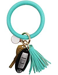 Womens Keyrings and Keychains   Amazon com