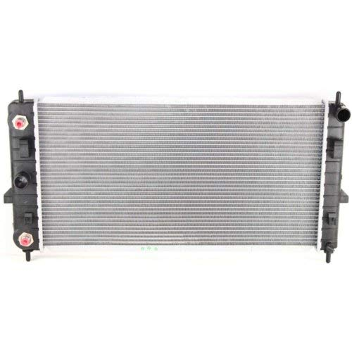 07 cobalt radiator - 9