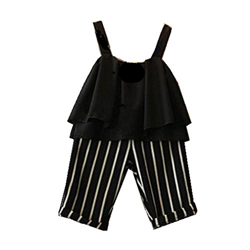 ftsucq-girls-chiffon-tank-top-shirt-with-striped-middle-pantstwo-pieces-sets100