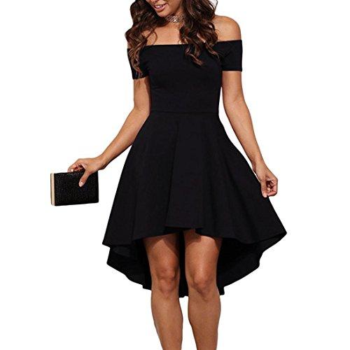 Buy bell shaped dress pattern - 8