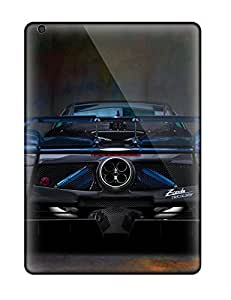 Cute High Quality Ipad Air Vehicles Car Case