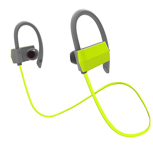 Bluetooth Headphones, Sooge Wireless Handfree H...
