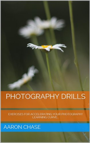 """Photography is a learned art. Unless you are a child prodigy, chances are that - like the rest of us mere mortals - you were not born as a world class photographer with a great """"eye"""" for photography. Chance are that - like everyone else - you must pr..."""