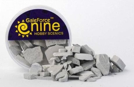 gf9-hobby-scenics-concrete-rubble-mix