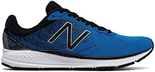 New Balance Vazee Pace 2 Scarpe Da Corsa - SS17 Electric Blue/Black