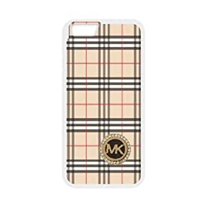 iPhone 6 4.7 Inch Phone Case Michael Kors Case Cover PP8T313089