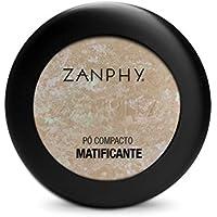 Pó Matificante, Zanphy, Neutro