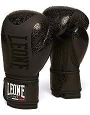 LEONE 1947 Maori rękawice bokserskie Maori, 10 uncji