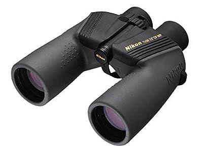 Nikon Ocean Pro 7x50 Binocular