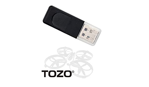 TOZO Universal USB charging line for Q2020 i3 Drone RC Quadcopter ...