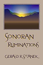 Sonoran Ruminations