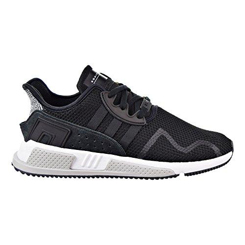 Adidas Originals Mænd Sko | Adidas Originals Herresko | Eqt Support Adv Sneakers, Sort 8m Eqt Støtte Adv Sneakers, Sort 8m