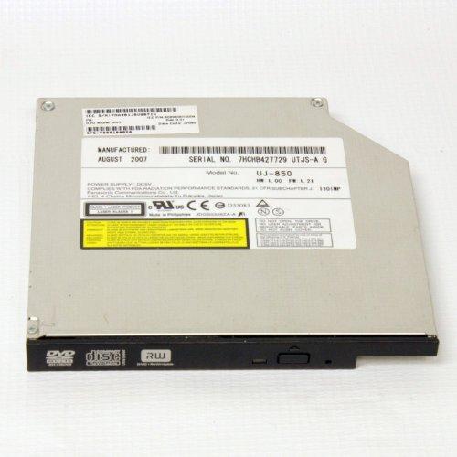 Toshiba DVD-Super-Multi, V000100850 by Toshiba