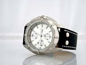 Amber Time U36 - Reloj para hombres