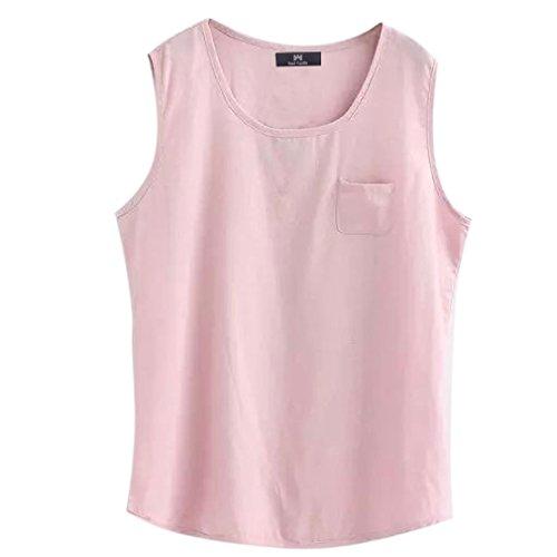 b1d2c35dbd28f East Castle Womens Sleeveless Fabric