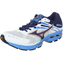 Mizuno Men's Wave Inspire 9 Running Shoe