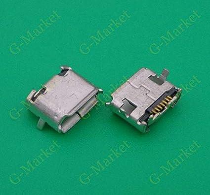 SAMSUNG S8500 USB DRIVERS FOR WINDOWS MAC