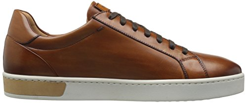 Caballero Fashion Sneaker