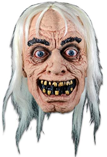 EC Comics Tales from The Crypt Crypt Keeper