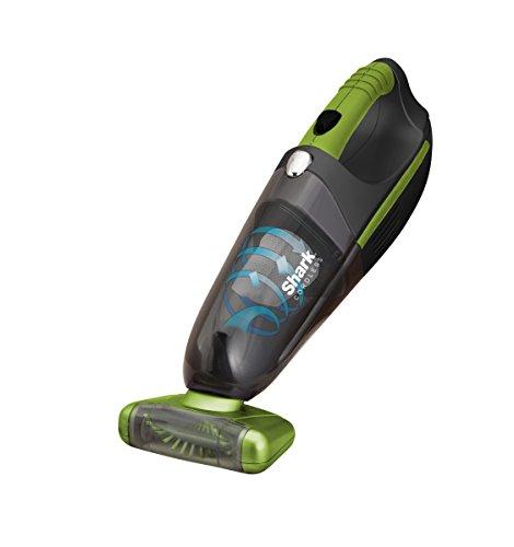 Shark Pet Perfect II Hand Vacuum
