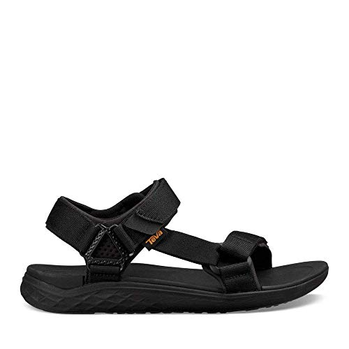 Teva - Men's Terra-Float 2 Universal - Black - 11