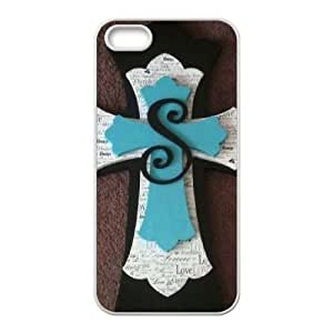 Cross CUSTOM Cover Case for iPhone ipod touch4 LMc-553ipod touch40 at LaiMc