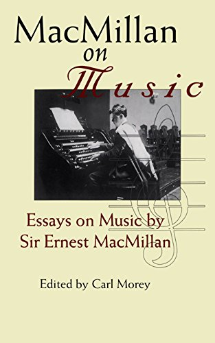 Essay About Learning English Language Macmillan On Music Essays By Sir Ernest Macmillan By Macmillan Ernest Why Can I Do My Assignment also English Essay Websites Macmillan On Music Essays By Sir Ernest Macmillan  Kindle Edition  Planwrite Business Plan Writer Deluxe