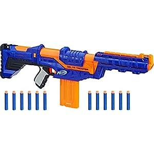 Nerf-N-Strike-Elite-Delta-Trooper