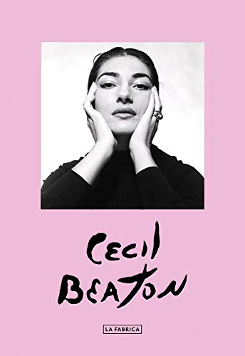 Cecil Beaton: 20th Century Icons (Mitos del siglo XX / 20th Century Icons)
