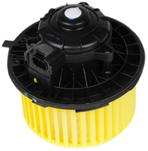 Blower Chevy 57: Compare Price: 2009 Chevy Silverado Blower Motor