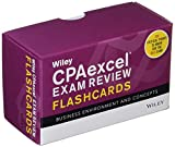 Wiley CPAexcel Exam Review 2020