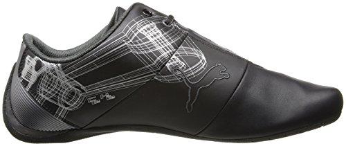 PUMA Men s Future Cat S1 Atomisity Motorsport Shoe - Import It All 051974518