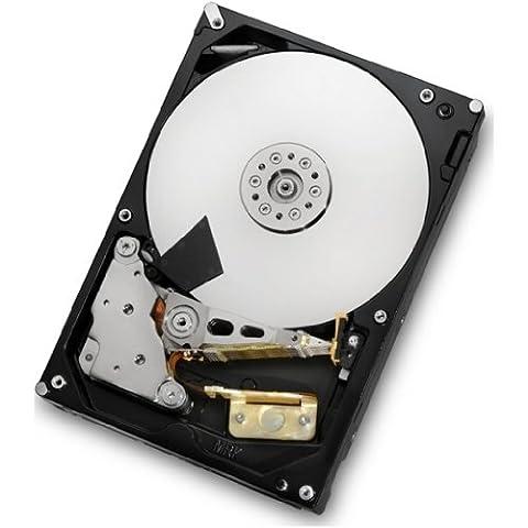 Hitachi 0F14685 2TB ULTRASTAR SATA III 7200 RPM 64MB 3.5IN 6GB/SEC (Hitachi 4tb Ultrastar)