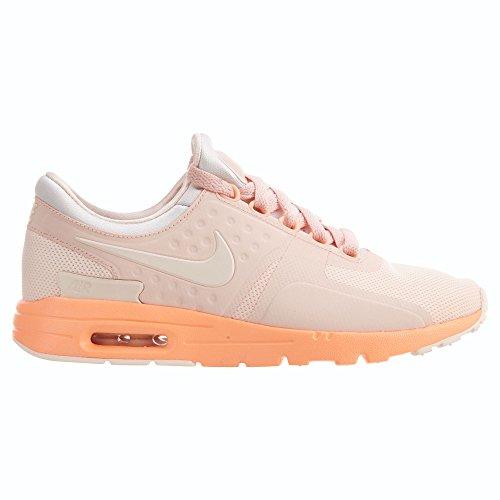 Nike Air Max Zero Damen Laufschuhe Sonnenuntergang Tint / Sunset Tint