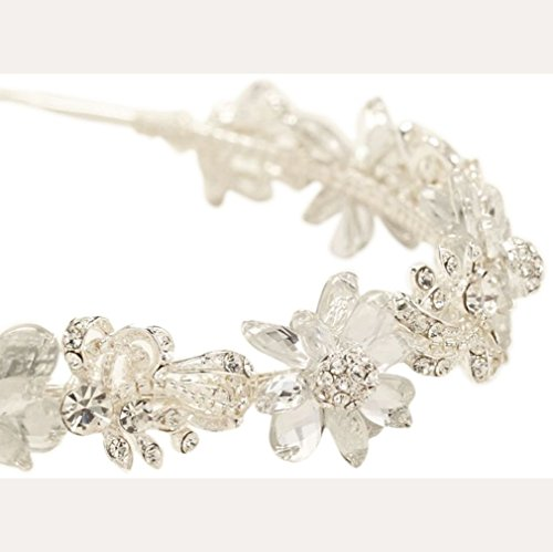 crystal-floral-headband-style-h9092-crystal