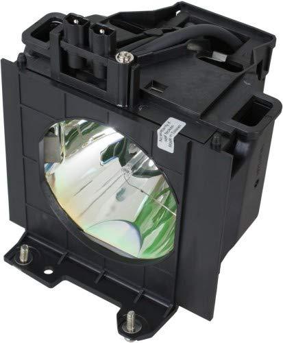 Lamp for projectors (dual)   B0046URA4O